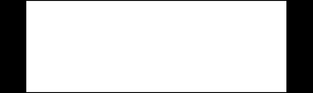 号角唱片 Mort Productions