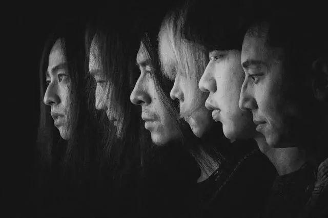 【赠票】东方黑色祭礼 12.13上海 七支重量级黑金属乐队将呈现最畜的黑暗金属盛宴