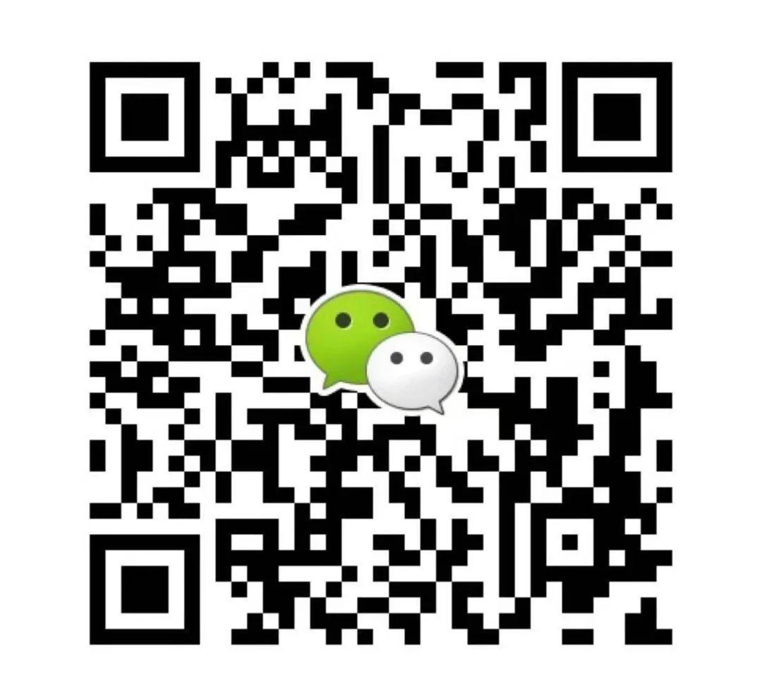 北京SLAM残死/死核乐团Necronoumena(本体尸尊)签约号角唱片!