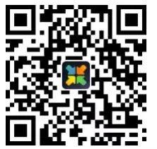 【中奖名单】6月4日武汉、6月5日西安 极端金属最强联合专场 最重地狱