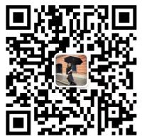 【抽奖送CD】冥界乐队2021万叱不屈全国巡演6月站次购票指南