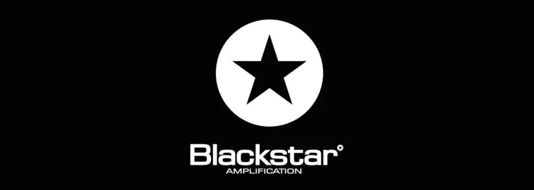 Blackstar黑星全力支持 冥界南京现场回顾