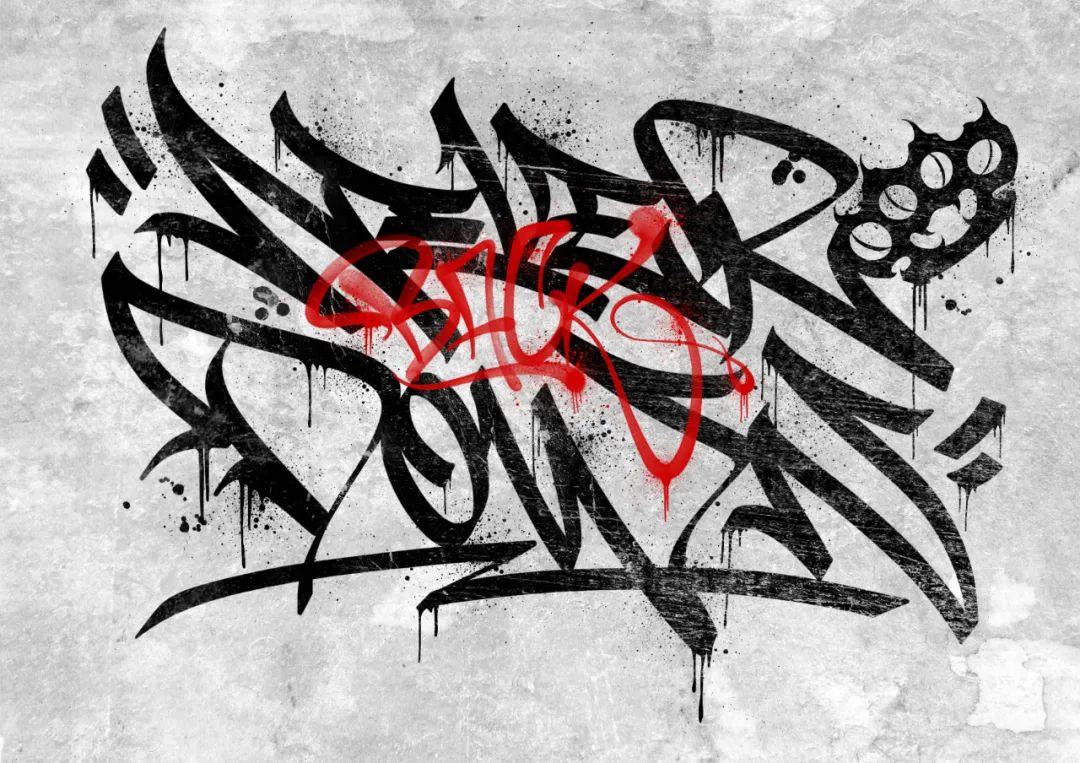 西北绝杀Hardcore现场强团(NBD)Never Back Down与号角唱片正式展开合作,首作制作开始进行。