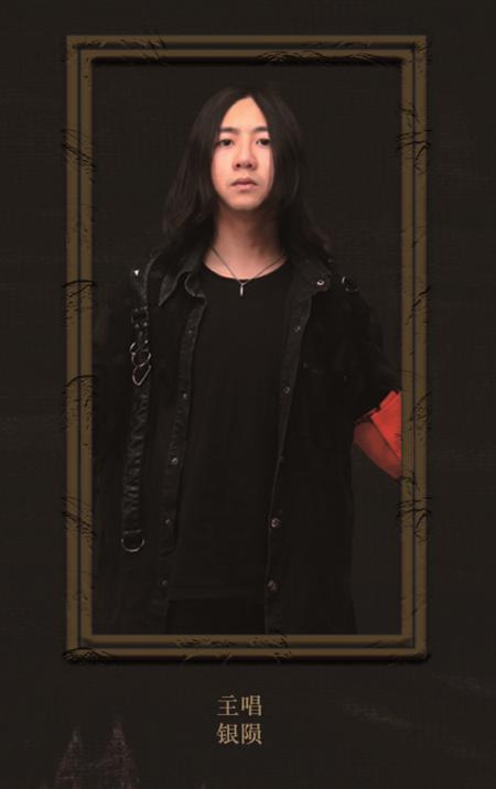 【抽奖】新歌视频发布,中原旋律死亡金属劲旅守夜者全新专辑《夜魂之祭》发行在即!