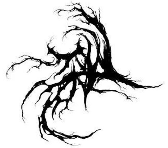 【赠票】10月2-3日北京疆进酒 号角唱片二十周年 众神复活金属音乐节