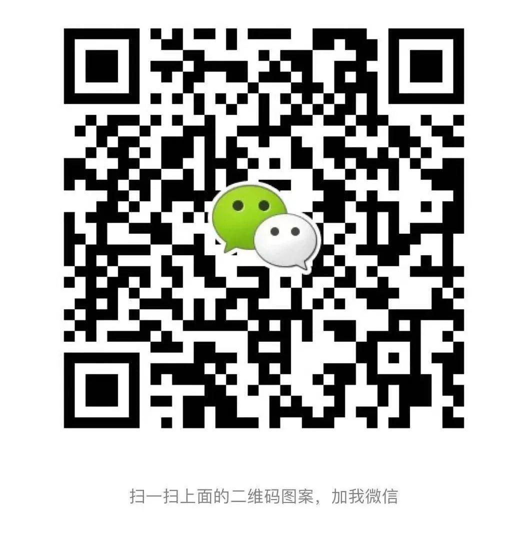 【赠票】10月24日 最重地狱 北京站 极端金属最强联合专场 CHINA RUNS BLOOD FEST