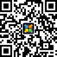 【抽奖送T恤】成都 重庆 武汉 西安 北京 众神复活金属音乐节五站演出信息发布